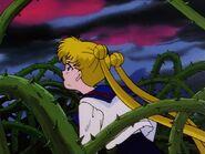 Sailor Moon Screenshot 0104