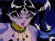 Sailor Moon Screenshot 0490