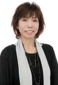 Mami Matsui.png