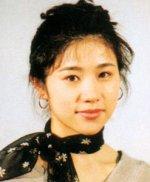 Ayako Kō