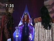 Kunzite, Nephrite i Królowa Beryl PGSM - act15