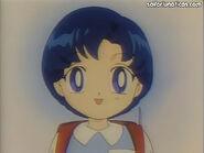 Amy-Mizuno-Sailor-Mercury-338