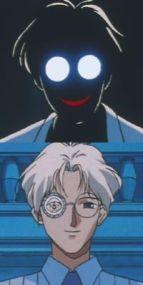 Souichi Tomoe (anime)