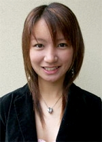 Mikiko Asuke