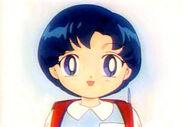 Sailor mercury mizuno ami of bishoujo senshi sailor moon-12517