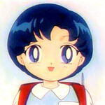 Sailor mercury mizuno ami of bishoujo senshi sailor moon-12517.jpg