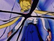 Sailor Moon Screenshot 0427