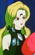 Emeralda5