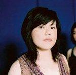 Keiko Iseki