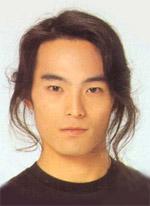 Toshitaka Akita