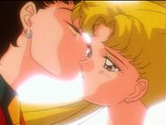 Www.kizoa.com sailor moon sailor stars episode 195 seiya kissing usagi