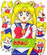 -large--AnimePaper-scans Sailor-Moon Usagi-chan(0.85) THISRES 277102