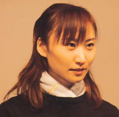Yuka Kuwahara