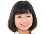Hinari Yamaguchi