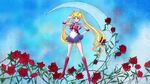 Moon Crystal Power SMC4
