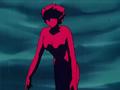 Humanoid Daimon