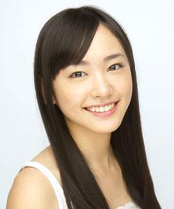 Ayano Gunji