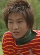 Keisuke Mishima