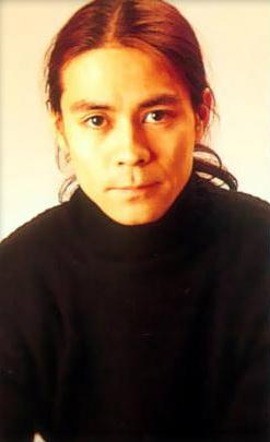 Keiichi Hibino