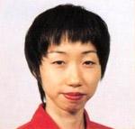 Rieko Akimoto