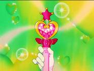 Pink Sugar Heart Attack1