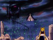 Sailor Moon Screenshot 609
