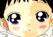 Sailor saturn tomoe hotaru-12532