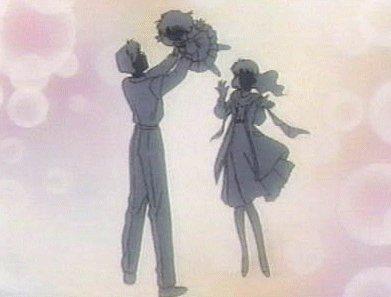 Keiko Tomoe (anime)