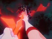 Sailor Moon Screenshot 0122