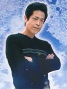 Yūji Hirota