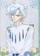 Helios (artbook vol. IV)