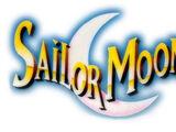 English Versions of Sailor Moon