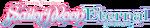Sailor Moon Eternal Netflix Logo
