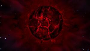 Planeta Nemesis Crystal.jpg