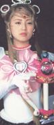 PrincessSailorMoon