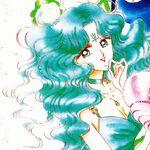 Princess Neptune (artbook).jpg