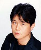 Michio Nakao.jpg