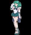 Sailor Neptune (projekt Eternal)
