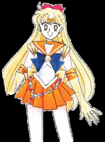 Sailor Venus (MatCol).png
