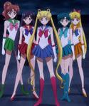 Sailor Moon ACT32bSMC3