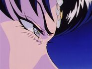 Sailor Moon Screenshot 0417
