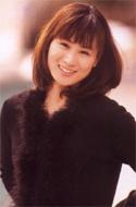 Yūka Asami