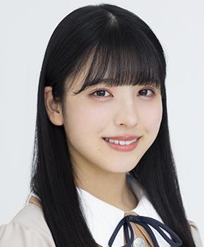 Seira Hayakawa