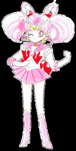 Sailor Chibi Moon (MatCol).png