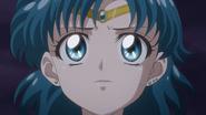 Sailor Mercury act37SMC