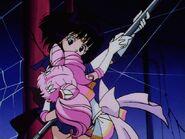 Sailor Moon Screenshot 0228