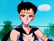 Sailor Star Fighter 2