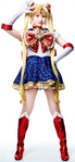 Sayuri Inoue - Sailor Moon 2 (Nogizaka)