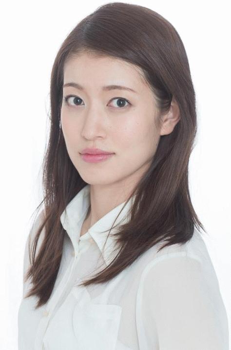 Mayuka Ida