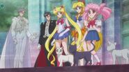 The-Present-and-Future-Royal-Court-Sailor-Moon-Crystal